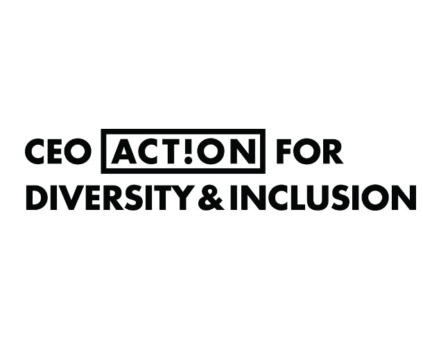 Empower Energies celebrates its commitment to CEO Action for Diversity & Inclusion™