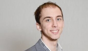 Empower Energies Adds Daniel Smith as Sales Engineering Manager