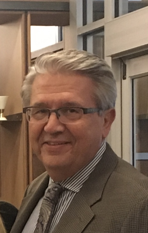 Empower Energies Adds Dennis Haines as Senior Vice President & General Counsel