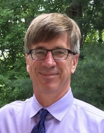 Empower Energies Executive Team Adds Industry Veteran as Chief Financial Officer