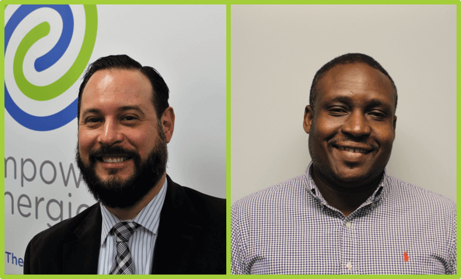 Empower Energies Adds Director of Business Development, Michael Macoff, and Director of Project Controls & Procurement, Ludovic Ouoba