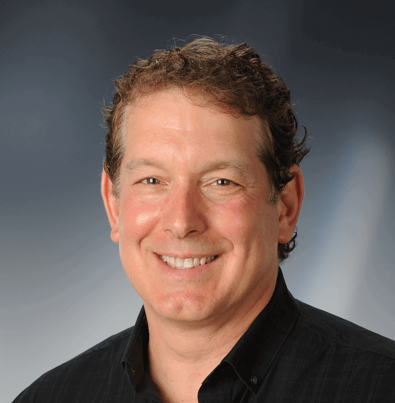 Empower Energies Adds Solar Industry Veteran Michael Slom as Vice President of Sales and Business Development