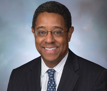 Empower Energies Adds Robert Edwards Jr as Senior Vice President & Chief Legal Officer