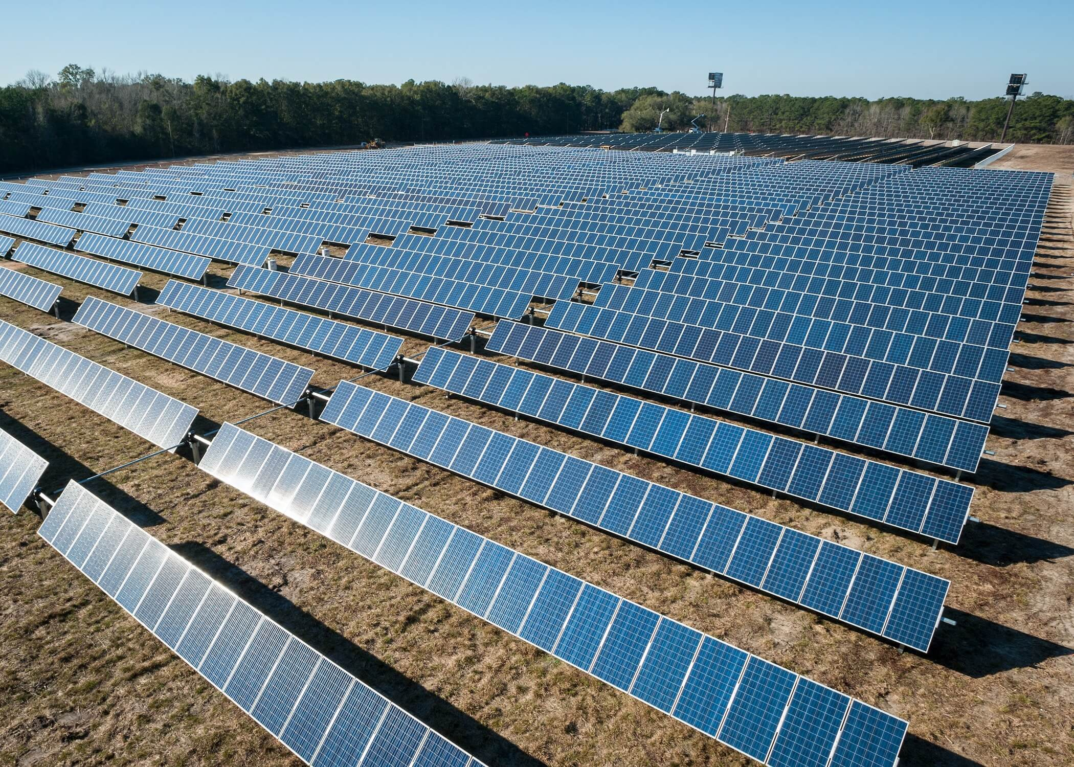 Empower Energies and Hannon Armstrong to Jointly Invest in Commercial & Industrial Solar