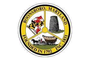 Town of Boonsboro, MD