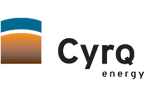 Cryq Energy