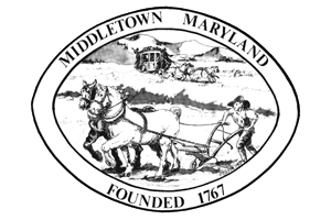 Town of Middletown, MD